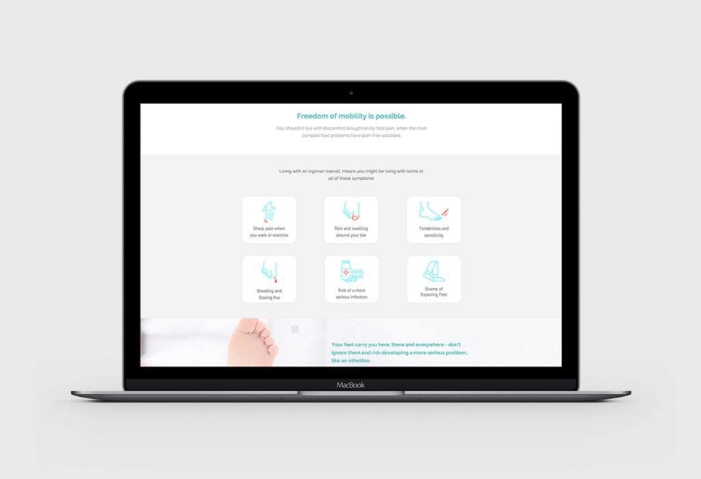 dr-z-landing-page-middle-screen