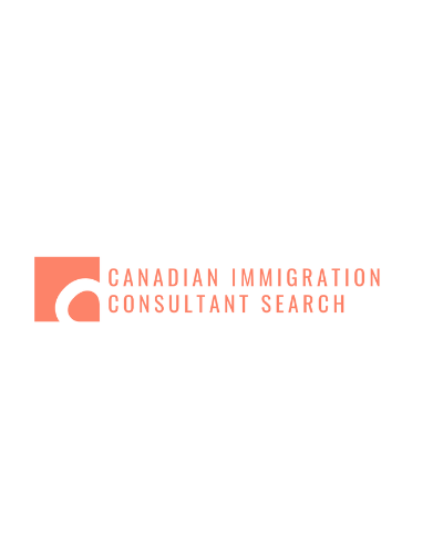 canadian-immigration-consultant-search-logo