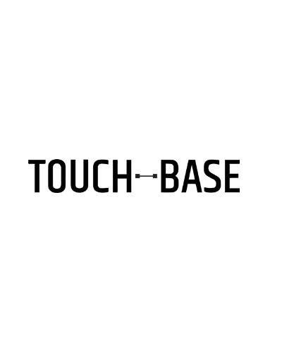touch-base-logo